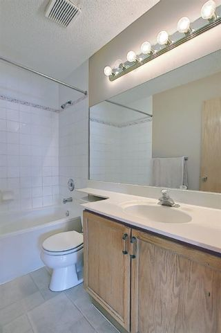 Photo 28: 766 Coral Springs Boulevard NE in Calgary: Coral Springs Detached for sale : MLS®# A1136272