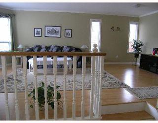 Photo 5: 11623 MILLER Street in Maple Ridge: Southwest Maple Ridge House for sale : MLS®# V642973
