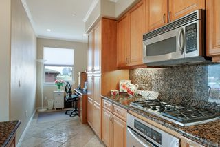 Photo 14: SAN DIEGO Condo for sale : 2 bedrooms : 8275 Station Village Lane #3410