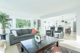 """Photo 9: 34942 EVERETT Drive in Abbotsford: Abbotsford East House for sale in """"Everett Estates"""" : MLS®# R2531640"""