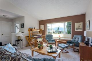 Photo 6: 5119 Broadmoor Pl in : Na Uplands House for sale (Nanaimo)  : MLS®# 878006