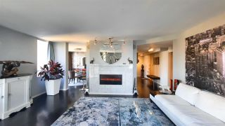 """Photo 5: 803 1575 BEACH Avenue in Vancouver: West End VW Condo for sale in """"Plaza Del Mar"""" (Vancouver West)  : MLS®# R2551177"""