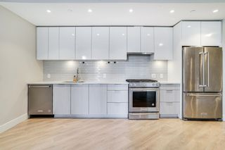 Photo 6: 214 8508 RIVERGRASS Drive in Vancouver: South Marine Condo for sale (Vancouver East)  : MLS®# R2614845