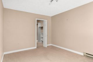 Photo 20: 84 2600 Ferguson Rd in : CS Turgoose Row/Townhouse for sale (Central Saanich)  : MLS®# 869706