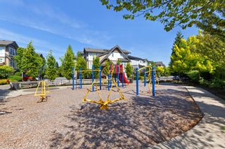 "Photo 26: 34 8250 209B Street in Langley: Willoughby Heights Townhouse for sale in ""The Outlook"" : MLS®# R2526362"