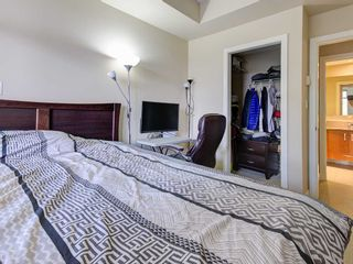"""Photo 17: 307 5955 IONA Drive in Vancouver: University VW Condo for sale in """"FOLIO"""" (Vancouver West)  : MLS®# R2569325"""