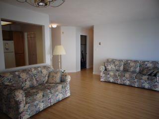 Photo 15: 110-249 Gladwin Road: Condo for sale (Abbotsford)  : MLS®# R2217736