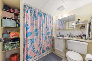 Photo 33: 39 W 23RD AVENUE in Vancouver: Cambie House for sale (Vancouver West)  : MLS®# R2598484