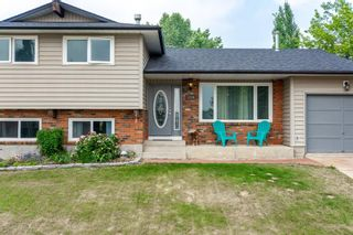 Photo 33: 1316 Idaho Street: Carstairs Detached for sale : MLS®# A1130931
