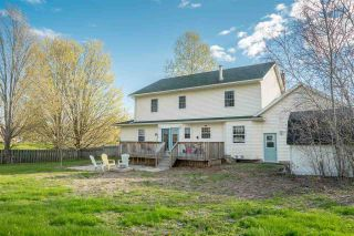 Photo 28: 1630 MAPLE Avenue in Kingston: 404-Kings County Residential for sale (Annapolis Valley)  : MLS®# 201909959