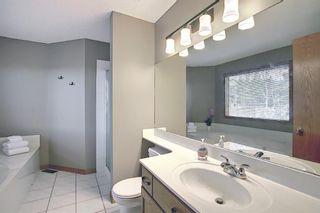 Photo 29: 212 Edgebrook Court NW in Calgary: Edgemont Detached for sale : MLS®# A1105175