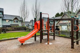 "Photo 21: 31 22977 116 Avenue in Maple Ridge: East Central Townhouse for sale in ""Duet"" : MLS®# R2522709"