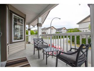"""Photo 2: 6609 205 Street in Langley: Willoughby Heights House for sale in """"Willow Ridge"""" : MLS®# R2079702"""