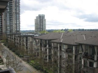 """Photo 15: 406 4799 BRENTWOOD Drive in Burnaby: Brentwood Park Condo for sale in """"THOMPSON HOUSE"""" (Burnaby North)  : MLS®# R2159844"""