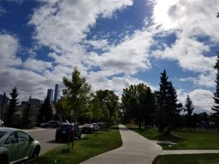 Photo 21: 103 10604 110 Avenue in Edmonton: Zone 08 Condo for sale : MLS®# E4220940