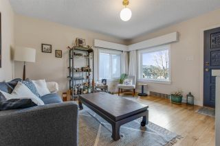 Photo 7: 3172 E 21ST Avenue in Vancouver: Renfrew Heights House for sale (Vancouver East)  : MLS®# R2550569