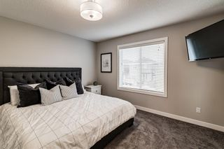 Photo 25: 107 Bayview Circle SW: Airdrie Detached for sale : MLS®# A1147510