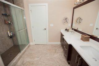 Photo 15: 1084 ARMITAGE Crescent in Edmonton: Zone 56 House for sale : MLS®# E4256926