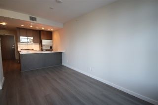 """Photo 6: 512 3333 SEXSMITH Road in Richmond: West Cambie Condo for sale in """"SORRENTO EAST"""" : MLS®# R2309692"""