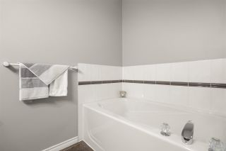 """Photo 31: 7 1290 AMAZON Drive in Port Coquitlam: Riverwood Townhouse for sale in """"CALLAWAY GREEN"""" : MLS®# R2575341"""