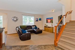 Photo 5: 307 CHAPARRAL RAVINE View SE in Calgary: Chaparral House for sale : MLS®# C4132756