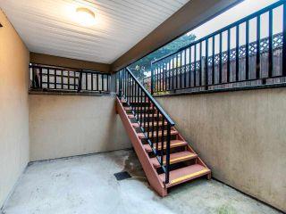 Photo 31: 2212 LORRAINE AVENUE in Coquitlam: Coquitlam East House for sale : MLS®# R2515302