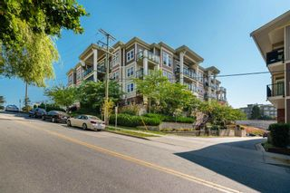 """Photo 23: 206 11580 223 Street in Maple Ridge: West Central Condo for sale in """"Rivers Edge"""" : MLS®# R2599746"""