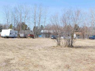 Photo 1: 19 Oak ST in Ear Falls: Vacant Land for sale : MLS®# TB211108