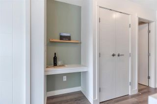 """Photo 27: 206 2525 CLARKE Street in Port Moody: Port Moody Centre Condo for sale in """"THE STRAND"""" : MLS®# R2581968"""