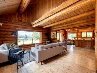 Photo 20: 2773 Yellow Point Rd in : Na Cedar House for sale (Nanaimo)  : MLS®# 851915