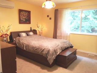 "Photo 10: 1232 BLUFF Drive in Coquitlam: River Springs House for sale in ""RIVER SPRINGS"" : MLS®# R2222588"