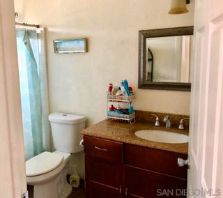 Photo 5: SAN DIEGO House for sale : 2 bedrooms : 416 31St St