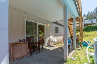 Photo 27: 3285 Fulton Rd in VICTORIA: Co Triangle House for sale (Colwood)  : MLS®# 805259