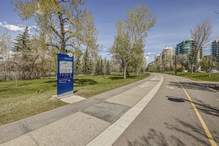 Photo 31: 803 910 5 Avenue SW in Calgary: Downtown Commercial Core Apartment for sale : MLS®# A1085274