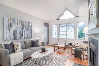 Photo 1: 307 1876 W 6TH AVENUE in Vancouver: Kitsilano Condo for sale (Vancouver West)  : MLS®# R2143706