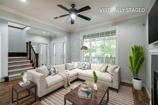 Photo 7: 6927 192 Street in Surrey: Clayton House for sale (Cloverdale)  : MLS®# R2565448