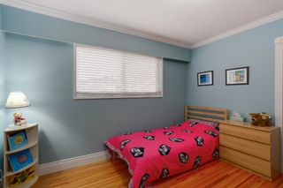 Photo 19: 785 52 Street in Delta: Tsawwassen Central House for sale (Tsawwassen)  : MLS®# R2038563