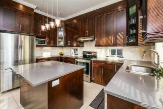 Photo 10: 886 E KING EDWARD Avenue in Vancouver: Fraser VE House for sale (Vancouver East)  : MLS®# R2529648