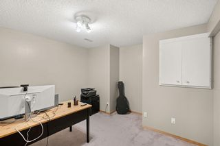 Photo 27: 18 Arbour Crest Way NW in Calgary: Arbour Lake Detached for sale : MLS®# A1131531