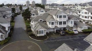 "Photo 14: 15 7955 122 Street in Surrey: West Newton Townhouse for sale in ""Scottsdale Village"" : MLS®# R2542586"
