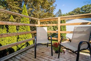 Photo 11: 369 Park Street in Kentville: 404-Kings County Residential for sale (Annapolis Valley)  : MLS®# 202124542
