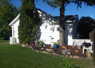 Photo 4: 825 2 Street: Thorhild House for sale : MLS®# E4249739