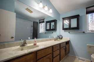 Photo 26: 52 Wolf Drive: Bragg Creek Detached for sale : MLS®# A1084049
