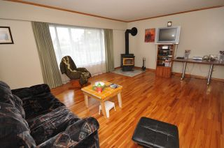 Photo 7: 8780 112TH Street in Delta: Annieville House for sale (N. Delta)  : MLS®# F1111785