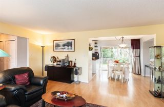 Photo 4: 4980 55B Street in Delta: Hawthorne House for sale (Ladner)  : MLS®# R2555110