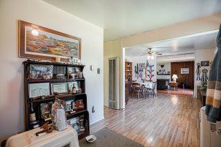 Photo 26: 29226 HUNTINGDON Road in Abbotsford: Poplar House for sale : MLS®# R2595302