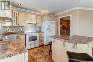 Photo 7: 30 Imogene Crescent in Paradise: House for sale : MLS®# 1236189