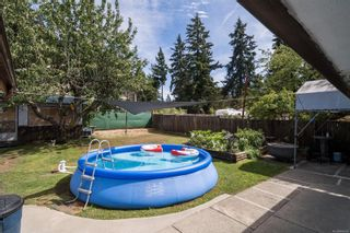 Photo 12: 2957 Pickford Rd in : Co Hatley Park House for sale (Colwood)  : MLS®# 884256