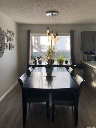 Photo 10: 437 Cockburn Crescent in Saskatoon: Pacific Heights Residential for sale : MLS®# SK841059