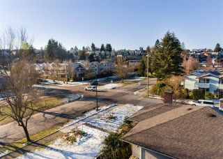 Photo 17: 2685 W KING EDWARD Avenue in Vancouver: Arbutus House for sale (Vancouver West)  : MLS®# R2133138